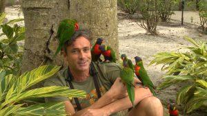 Birding Adventures