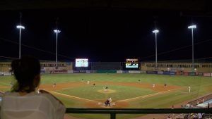 Discover Baseball in the Palm Beaches