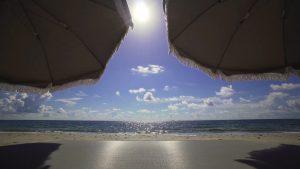 Discover Boca Raton