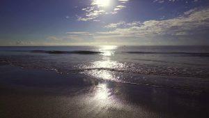 Discover Delray Beach