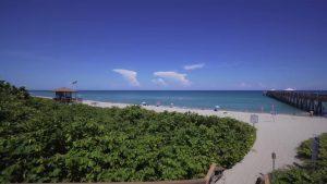 Discover Juno Beach