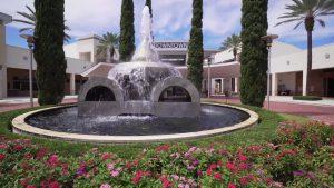 Discover Palm Beach Gardens
