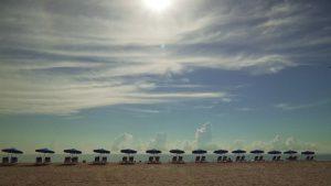 Discover Riviera Beach