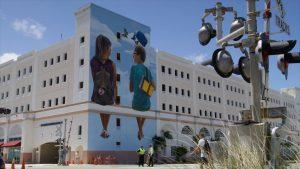 West Palm Beach Art