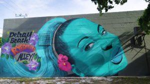 Delray Beach Art