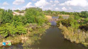 PBC Parks - Nature