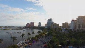 Supercar Week in West Palm Beach