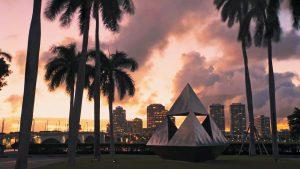 The Palm Beaches Florida's Cultural Capital
