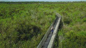 World Class Eco Trail :60