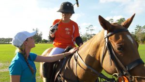 The Polo Life: Part 2