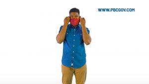 PBC Covid PSA 17