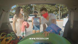 PBC Covid PSA 14 - ENG