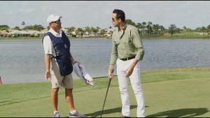 Season 5 Episode 3- On the Town, Palm Beach Gardens